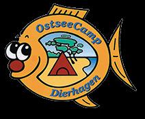 Ostseecamp Dierhagen – Ihr Campingplatz direkt an der Ostsee